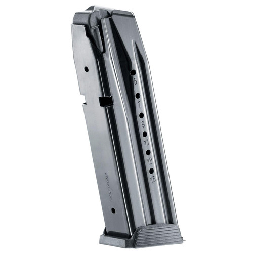 Walther Arms 2814245 Creed 9mm 16 rd Magazine
