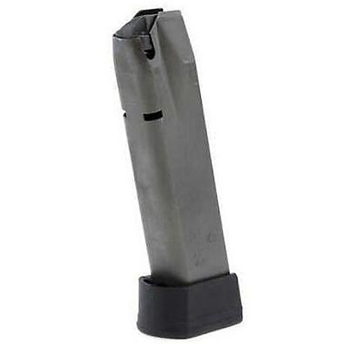 SIG Sauer P227 .45 ACP Magazine, 14 Rounds, Blued Steel