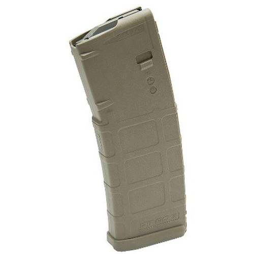 Magpul PMAG Gen 2 AR-15 Magazine .223 Rem/5.56 NATO 30 Rounds Foliage Green Polymer MAG571-FOL