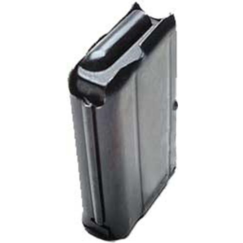 Auto-Ordnance M1 Carbine 30CAL Magazine 10 Round