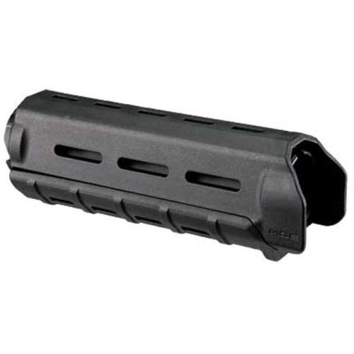 MagPul Handguard - MOE Enhanced Carbine - Black