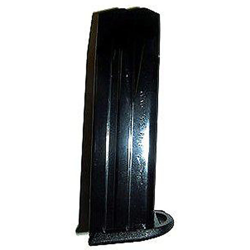 Walther 12 Round Stainless Magazine For P99/P990 40S&W