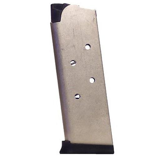 Para Ordnance 14 Round Black Magazine For Model 1445/45 ACP