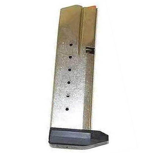 Smith & Wesson Magazine Sigma SW40F Only 15Rd 19354