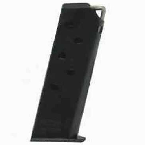 Walther 6 Round Blue Magazine For PPK 380 ACP