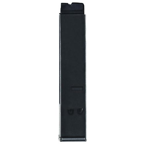 Umarex Firearms 2245805 UZI .22 LR 20 rd Black Finish