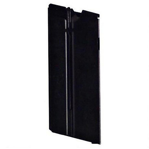 Henry Repeating Arms HRAC 15 AR-7 US Survival Rifle Magazine .22 Long Rifle 5 Round