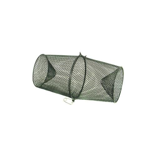 American Maple Minnow/Crawfish Trap