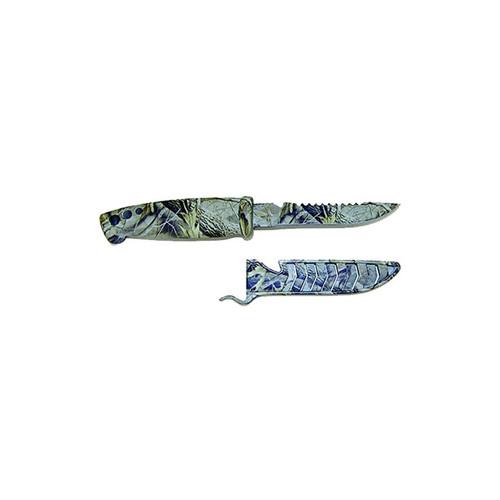 """Evolution Bait Knife 4"""""""