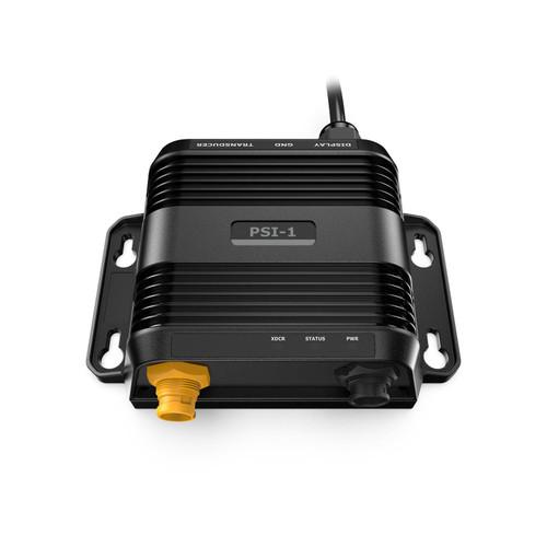Lowrance Performance Sonar Interface PSI-1