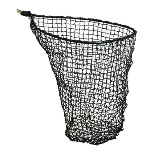 """Frabill Power Catch Net 26""""X36"""" With 48"""" Slide Handle"""