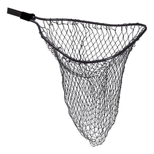 Frabill Tru Trax Landing Net
