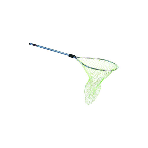 "Fraibill Sportsman Net 20""X23"" With 30"" Sliding Handle"