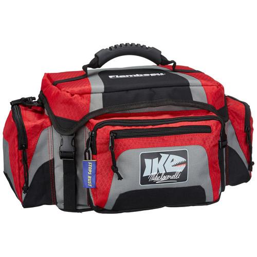 Flambeau Ike 400 Tackle Bag