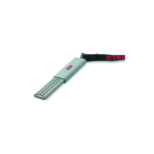 Rapala RHKS-1 Hook Sharpener