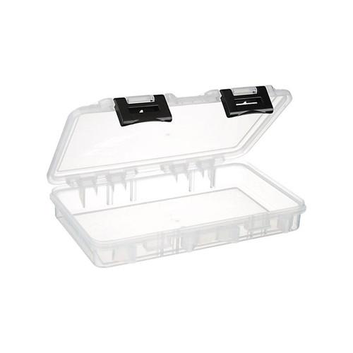 Plano ProLatch Utility Box 3607 Open Compartment