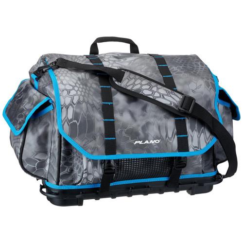 Plano Z-Series 3700 Tackle Bag Kryptek Raid/Blue