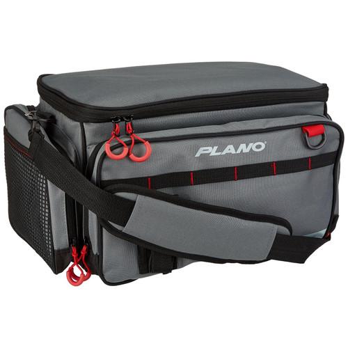 Plano Weekender Series 3700 Tackle Case