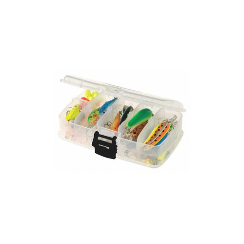 Plano 3449-22 Two-Sided Tackle Box
