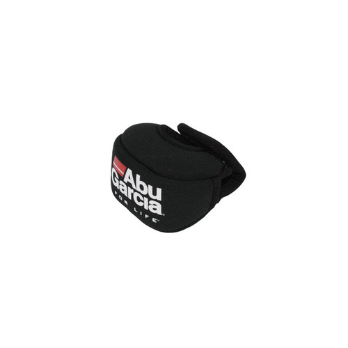 Abu Garcia Neoprene Low Profile Casting Reel Cover