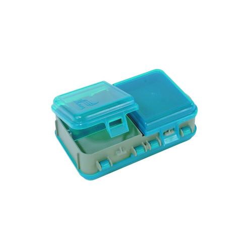 Plano 1713 Mini Tackle Storage Box