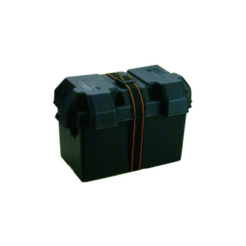 Attwood Power Guard Series 27 Battery Box