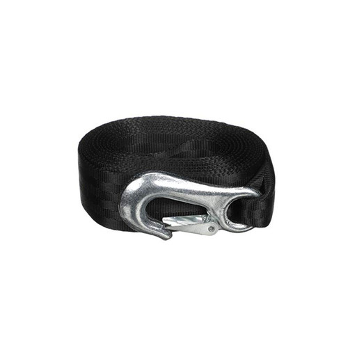 Attwood 20-FT Trailer Winch Strap