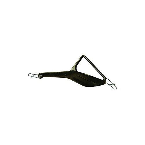 Off Shore Tackle Tadpole Diving Weight OR36-3
