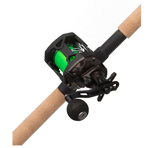 Berkley ECAT Baitcast Combo 7' Medium Heavy