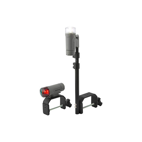Attwood Boating Navigation Lights