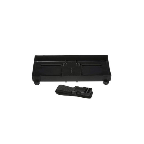Attwood 27 Series Battery Tray