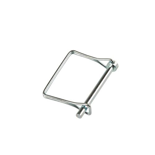 Attwood Trailer Safety Coupler Locking Pin