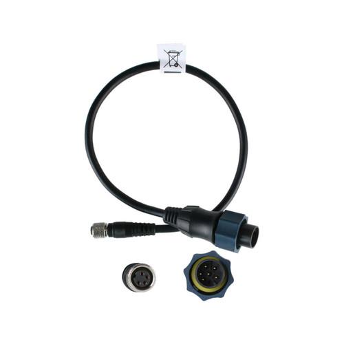 Minn Kota MKR-US2-10 Adapter Cable