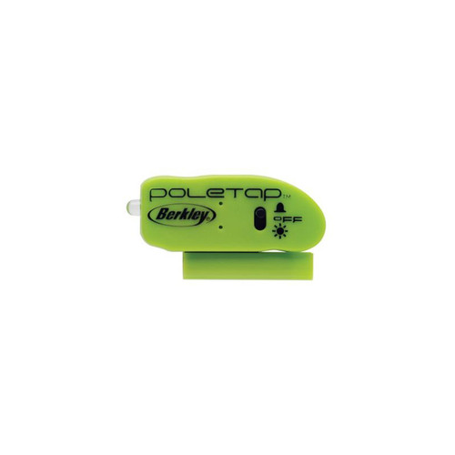 Berkley Bite Detector LED Green