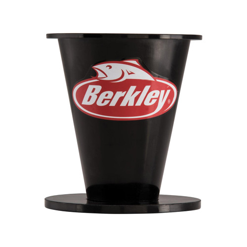 Berkley Line Stripper Max
