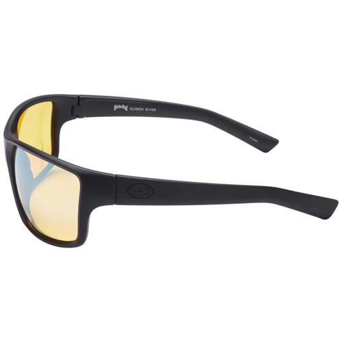 Strike King Sunglasses S11 712 Caddo