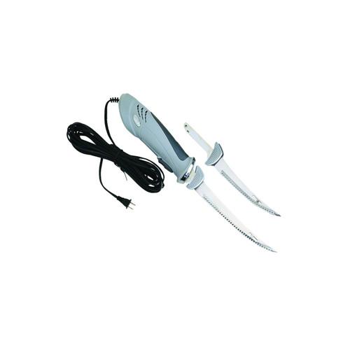 Rapala PGEFAC 110V/AC Fillet Knife