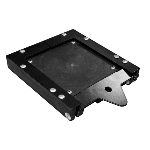 Wise Seat Stand with WD17 Quick Release Bracket