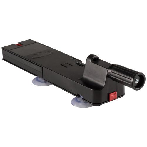 Berkley Portable Line Spooler Max