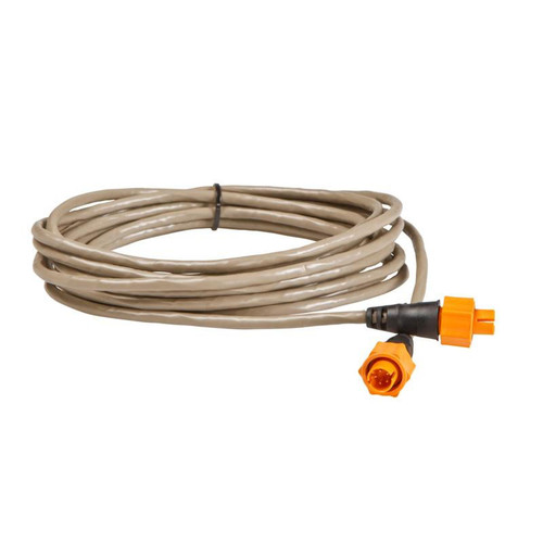 Lowrance Ethernet Cable 1.8 m