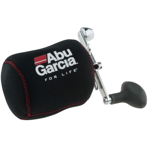 Abu Garcia Neoprene Reel Cover