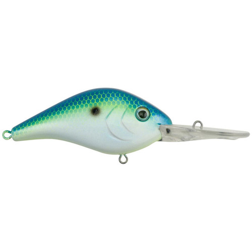 Berkley Dredger Crankbait Big Money 25.5