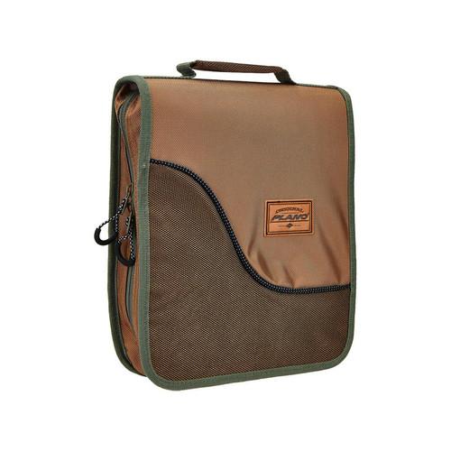 Plano Guide Series Blade Bag green trim