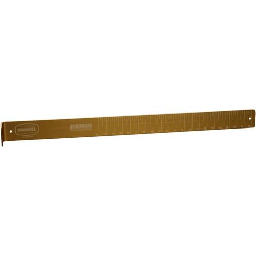 Frabill 48 in Benchmark Measuring Board