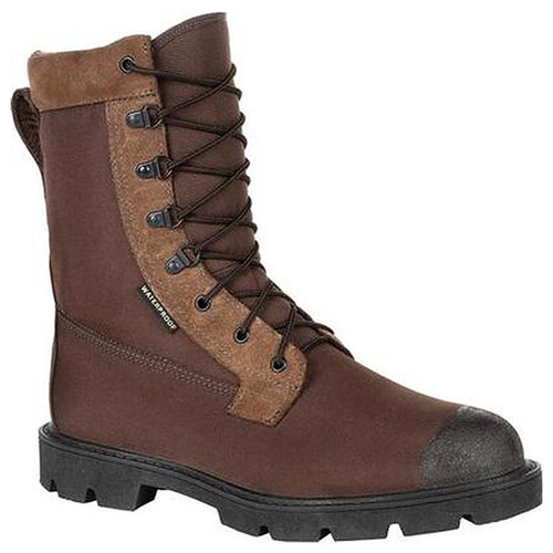 Rocky Ridge Stalker Waterproof Outdoor Boot