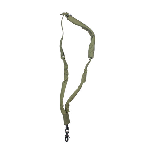 Fox Outdoor VI CQB Single Point Sling Olive