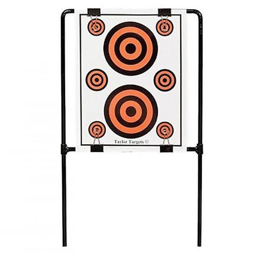 Taylor Targets Adjustable Paper Frame 13-12 APF