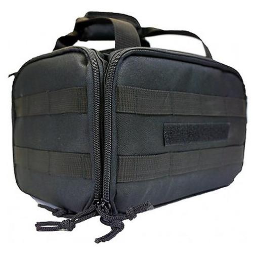 Universal Gun Care Range Bag