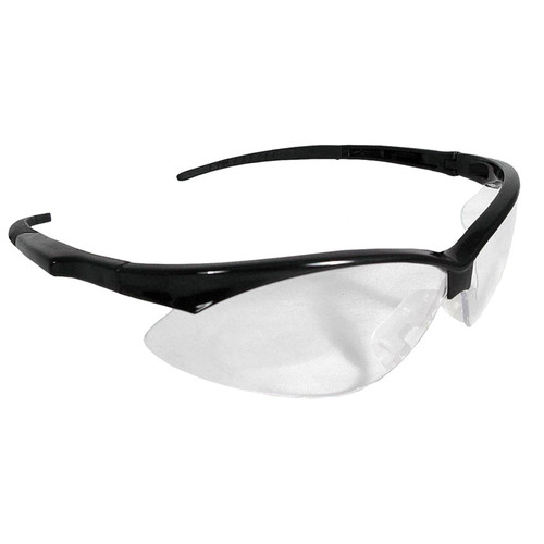 Radians Outback Shooting/Sporting Glasses Clear OB110CS