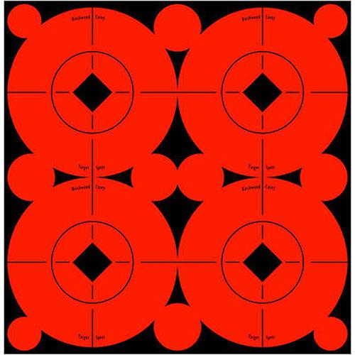 Birchwood Casey TS3 Target Spots 40-3 inch 33903